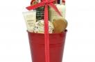 Florence Single Pot WIV14CRFSP