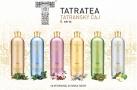 TATRATEA II série
