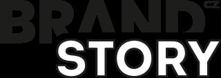 BrandStory.cz