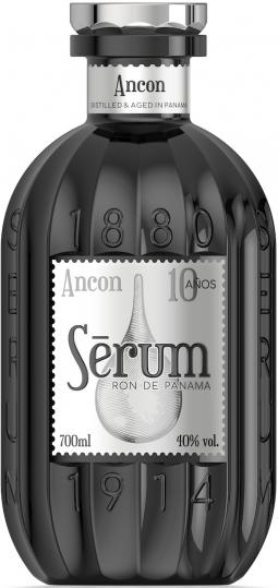 Sérum Ancon 10Y